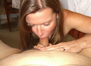 Nattie desi outcall escorts in Parma Heights, OH